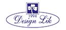 Салон красоты и здоровья «Дизайн Лик»