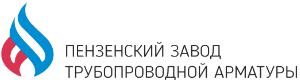 Завод ПЗТА