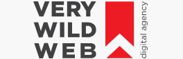 Digital-agency VeryWW